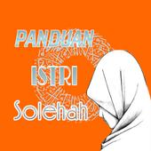 PANDUAN ISTRI SOLEHAH icon