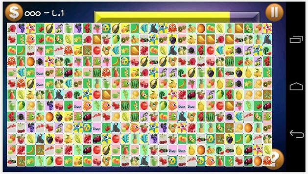 Connect Dots Saga screenshot 1