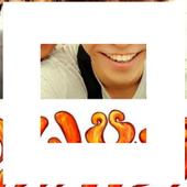 신서유기-팬앱 icon