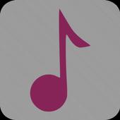 찬양동영상모음 - 마커스편( CCM 찬양 복음성가) icon