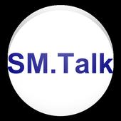 세명병원 SMTalk icon