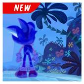 Sonic Jungle Adventures icon