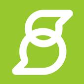 Smigin icon