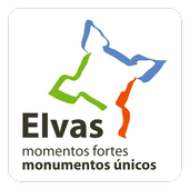 ELVAS Património Mundial icon