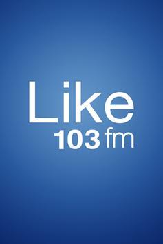 Like FM स्क्रीनशॉट 5