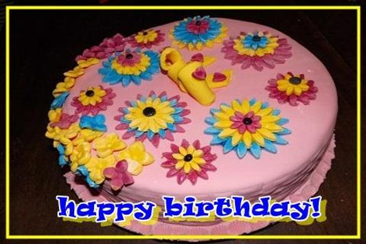 Peachy Fancy Birthday Cakes For Android Apk Download Funny Birthday Cards Online Alyptdamsfinfo