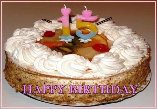 Excellent Birthday Cookie Cake For Android Apk Download Funny Birthday Cards Online Hendilapandamsfinfo