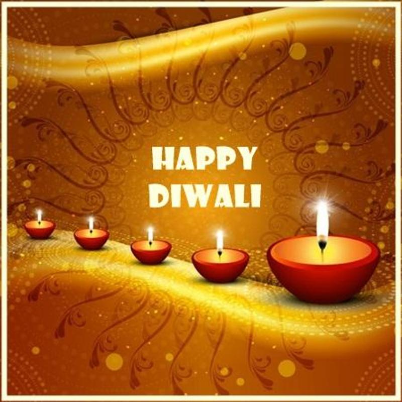 Happy diwali greetings apk download free lifestyle app for android happy diwali greetings poster happy diwali greetings apk screenshot m4hsunfo