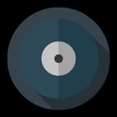 XTreme Player - 익스트림 플레이어 icon