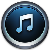 Music Player Lite Pro icon