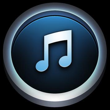 Music Player Lite Pro screenshot 1