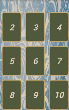 Multiplication Tables for kids screenshot 1