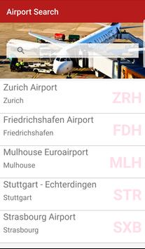 Loungeli - Airport Lounge Finder poster