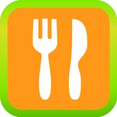 제주 착한가격식당 icon