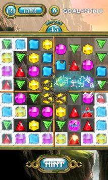Jewels Switch screenshot 1