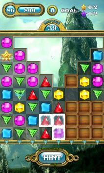 Jewels Switch screenshot 2