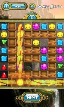 Jewels Switch screenshot 3