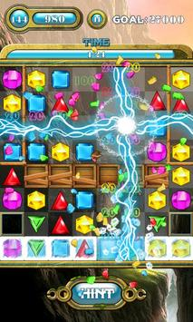 Jewels Switch screenshot 5