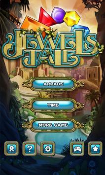 Jewels Switch screenshot 8