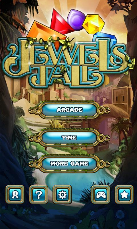 Jewels Switch For Android Apk Download