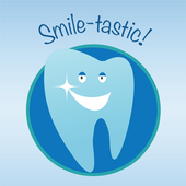 Smile-tastic! icon