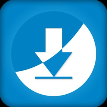 Video Downloader for MyFacebook apk screenshot