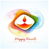 Diwali Wishes icon