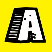 ABC Tapper icon