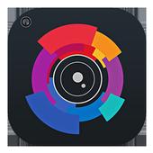 Photo Editor 2018 icon