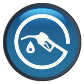 Benzina - بنزينة icon