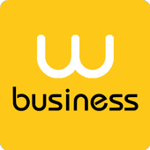 Wibeee Business icon