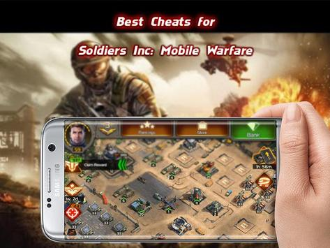guide:Soldiers Inc screenshot 4