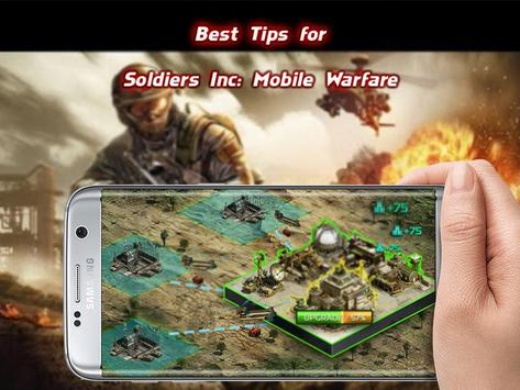 guide:Soldiers Inc screenshot 9
