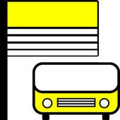 Turku Buses icon