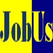 JobUs icon