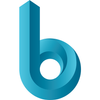 Al Bandary Real Estate icon