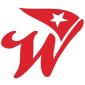 WoodyBoater icon