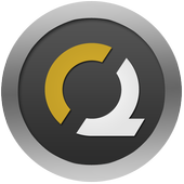 QuickLink Hotspot - BETA icon