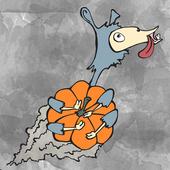 Smokin Lamas icon