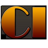 CrossItems Dota 2 icon