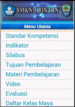 Merakit PC-TKJ apk screenshot