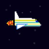 SpaceChallenge Free icon