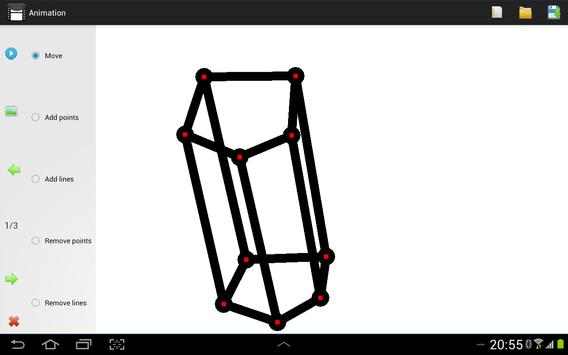 Smooth Animation screenshot 3