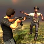 Zombie Raiders Survival APK