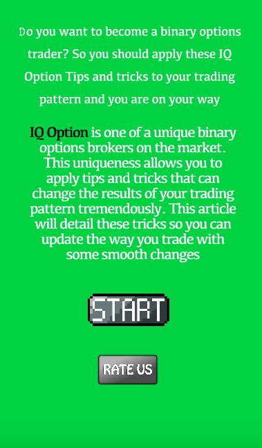 iq option Guide - 2018 for Android - APK Download