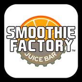 Smoothie Factory icon
