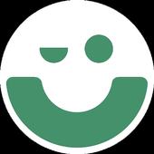 Emotion Detector 2 icon