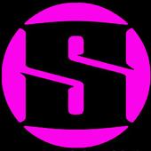 Stafaband icon