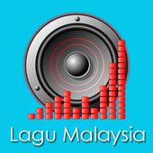 Lagu Malaysia (Top Chart) icon
