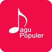 Lagu Populer icon